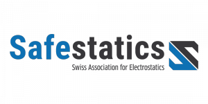 Logo Safestatics