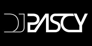 Markenzeichen DJ PASCY