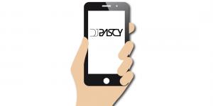 DJ PASCY