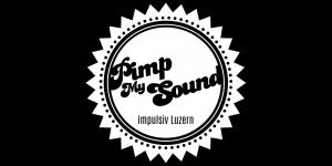 Pimp my Sound
