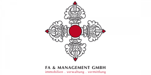 FA & Management GmbH, Logo