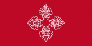 FA & Management GmbH, Emblem