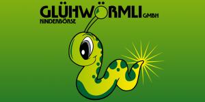 Logo Kinderbörse Glühwörmli GmbH