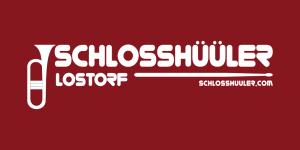 Logo Schlosshüüler Lostorf