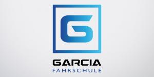Logo Garcia Fahrschule