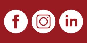 MSV-3D GmbH Social Media