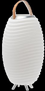 LED Dekolicht Synergy