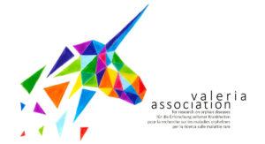 Spendenaufruf für Valeria