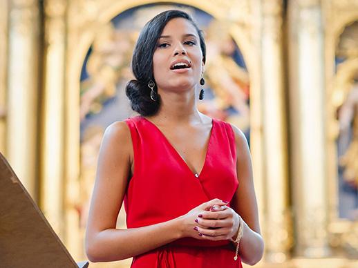 Sara Catarino