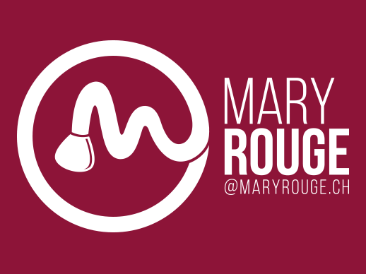 MARY ROUGE