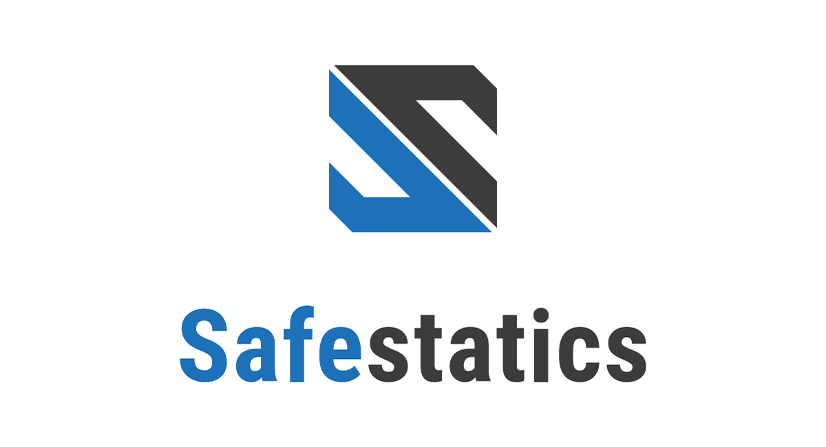 Safestatics
