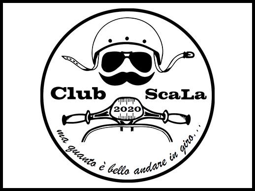 Club ScaLa
