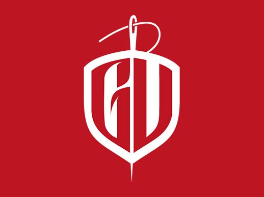Logo GUGGEGWAND
